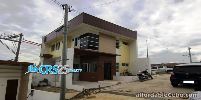 5th picture of 4 bedroom 2 storey duplex house for sale in mandaue city For Sale in Cebu, Philippines