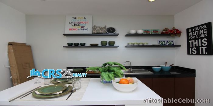 2nd picture of House for sale near Sm Savemore Canduman For Sale in Cebu, Philippines