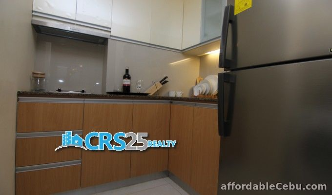 4th picture of Executive studio  condo unit for sale in mactan lapulapu For Sale in Cebu, Philippines