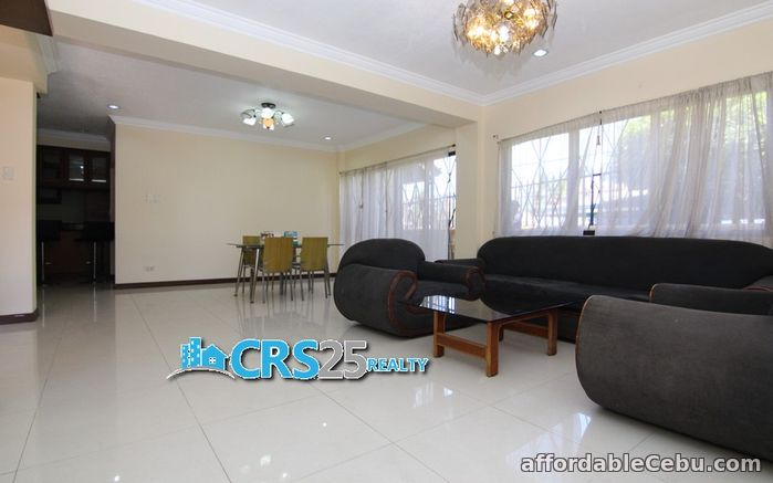 5th picture of House for sale 5 bedrooms with 2 car garage in Talisay cebu For Sale in Cebu, Philippines