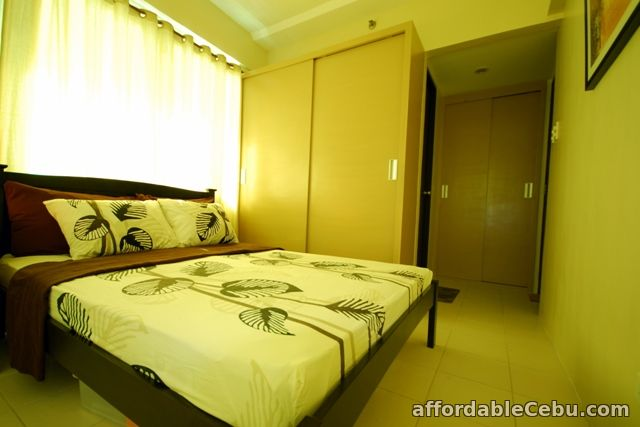 2nd picture of For Sale Condo Unit in Royal Palm Villa For Sale in Cebu, Philippines
