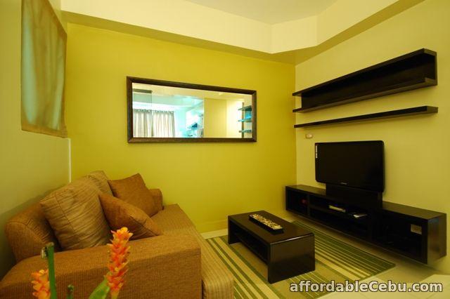 1st picture of For Sale Condo Unit in Royal Palm Villa For Sale in Cebu, Philippines