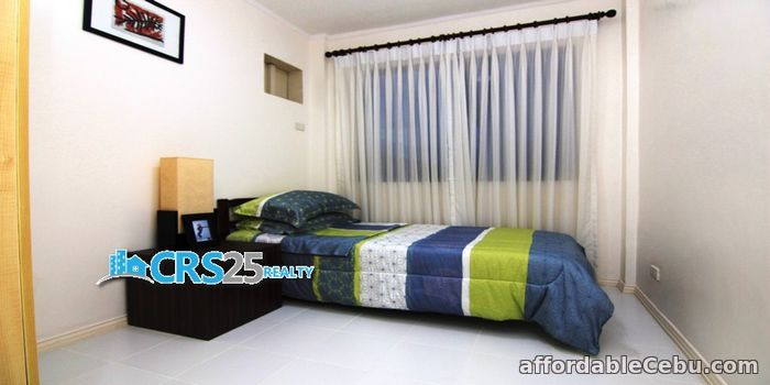 2nd picture of 2 bedrooms 1 storey single detached for sale in mactan cebu For Sale in Cebu, Philippines