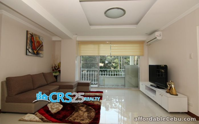 2nd picture of 3 bedrooms unit condo for sale in Talamban cebu For Sale in Cebu, Philippines
