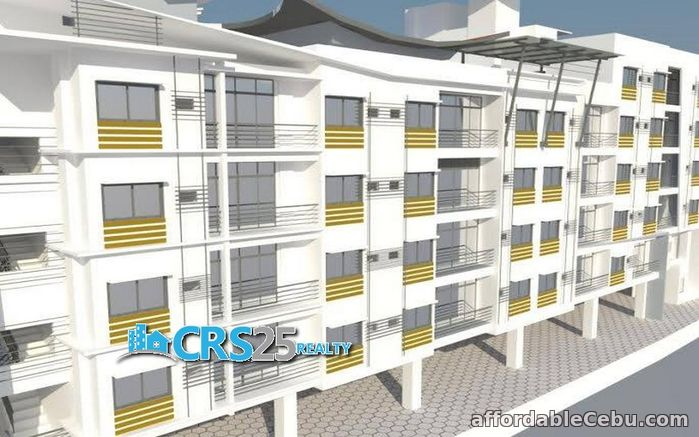 4th picture of 3 bedrooms unit condo for sale in Talamban cebu For Sale in Cebu, Philippines