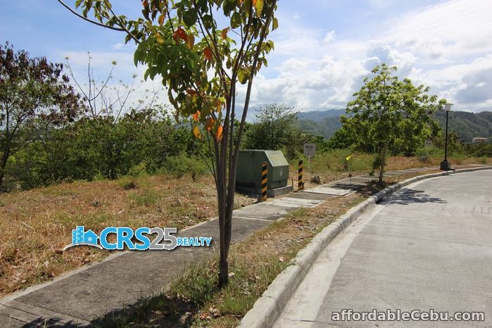 2nd picture of Lot for sale in Talamban Cebu City For Sale in Cebu, Philippines