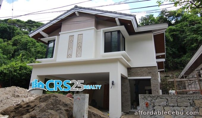 1st picture of house and lot for sale in Maria Luisa cebu For Sale in Cebu, Philippines
