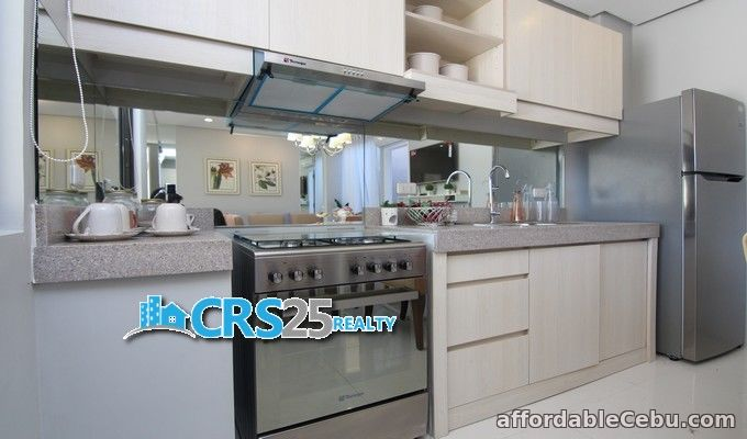 5th picture of 2 storey townhouse 3 bedrooms for sale in talisay cebu For Sale in Cebu, Philippines