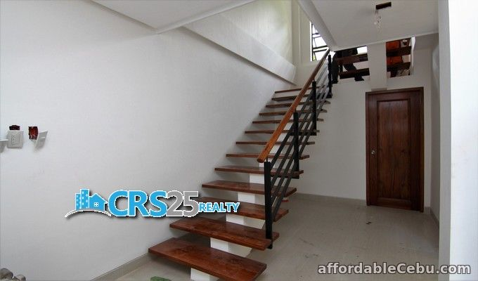 5th picture of house and lot for sale in Maria Luisa cebu For Sale in Cebu, Philippines