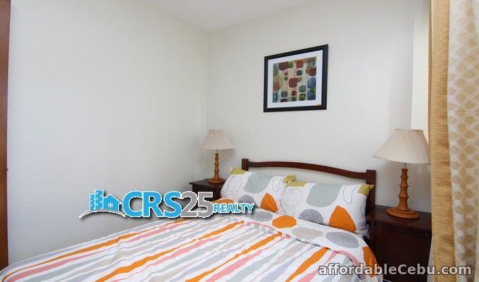 5th picture of Bayswater Talisay house and lot for sale For Sale in Cebu, Philippines
