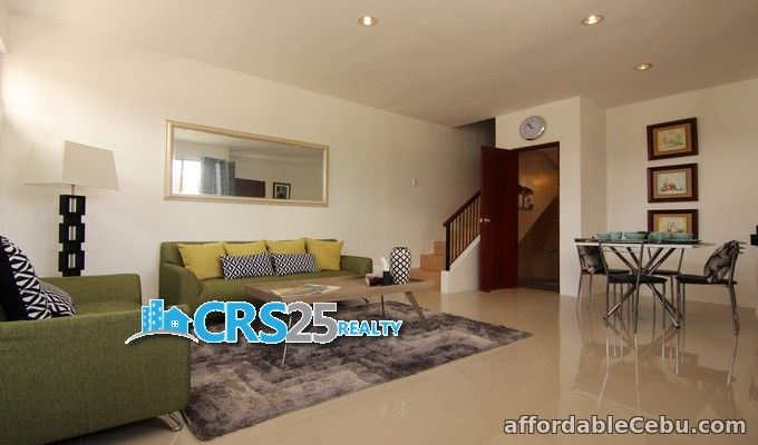 5th picture of house and lot for sale in Talisay city cebu philippines For Sale in Cebu, Philippines