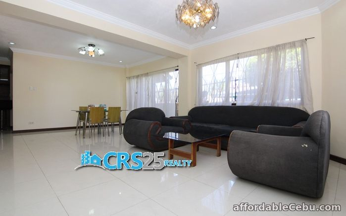 4th picture of House for sale 5 bedrooms with 2 car garage in Talisay cebu For Sale in Cebu, Philippines
