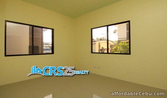 2nd picture of brand new house for sale in liloan cebu wih swimming pool For Sale in Cebu, Philippines