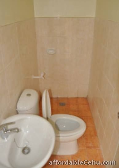 2nd picture of Rush for sale 1 storey house in cebu For Sale in Cebu, Philippines