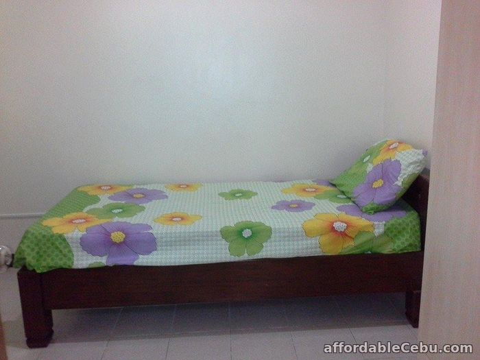 3rd picture of For Rent P26K Furnished 2Storey House in Bayswater Subd Lapu Lapu City near Gaisano Grand Mall Basak For Rent in Cebu, Philippines