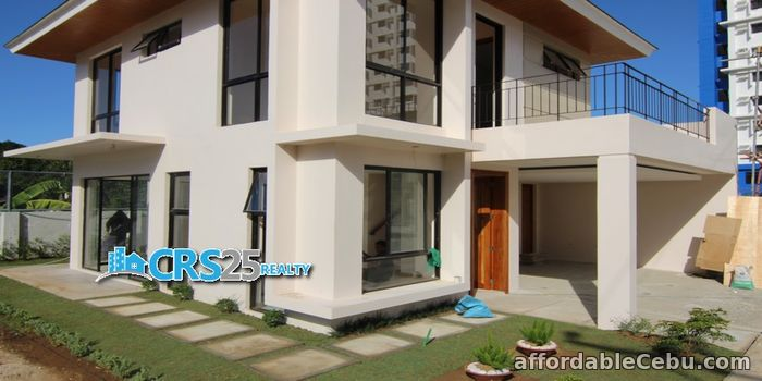 1st picture of house for sale in Northwood residences mandaue For Sale in Cebu, Philippines