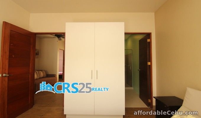 5th picture of single detached house for sale near SM Mall Consolacion cbeu For Sale in Cebu, Philippines
