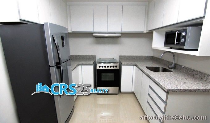 3rd picture of 2 bedrooms condo for sale at calyx cebu For Sale in Cebu, Philippines