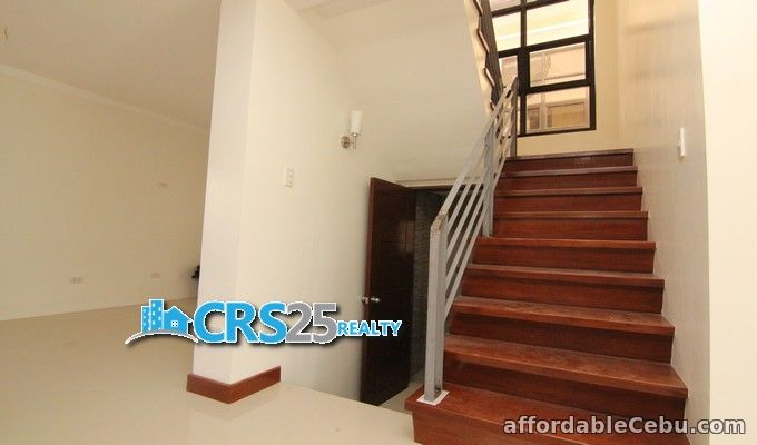 5th picture of modern house for sale in talamban cebu with 3 bedrooms For Sale in Cebu, Philippines
