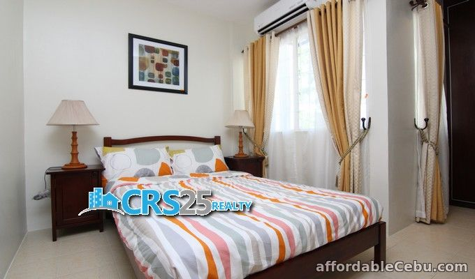 3rd picture of For sale 4 bedrooms near SM SRP Mall For Sale in Cebu, Philippines