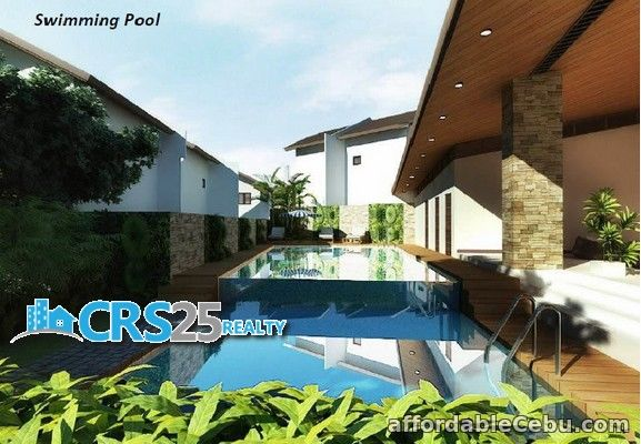 3rd picture of house for sale in mandaue city with 3 bedrooms For Sale in Cebu, Philippines