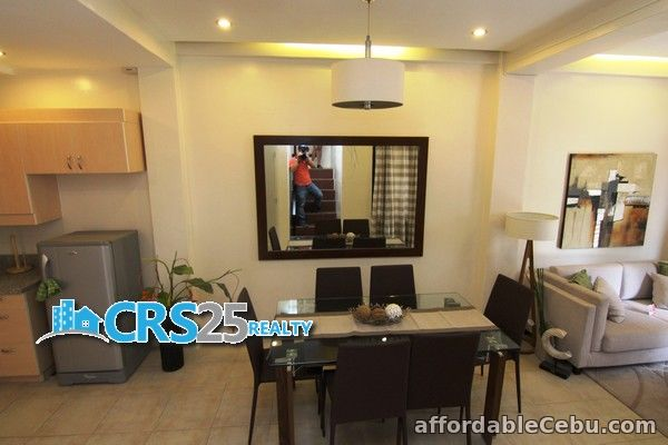 2nd picture of 3 storey single detached 5 bedrooms house for sale For Sale in Cebu, Philippines