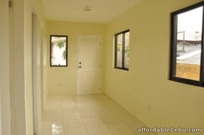4th picture of Rush for sale 1 storey house in cebu For Sale in Cebu, Philippines