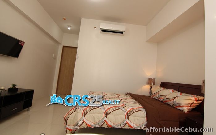2nd picture of Affordable condo for rent only 30k per month in cebu For Rent in Cebu, Philippines