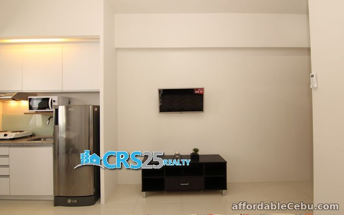 5th picture of Affordable condo for rent only 30k per month in cebu For Rent in Cebu, Philippines