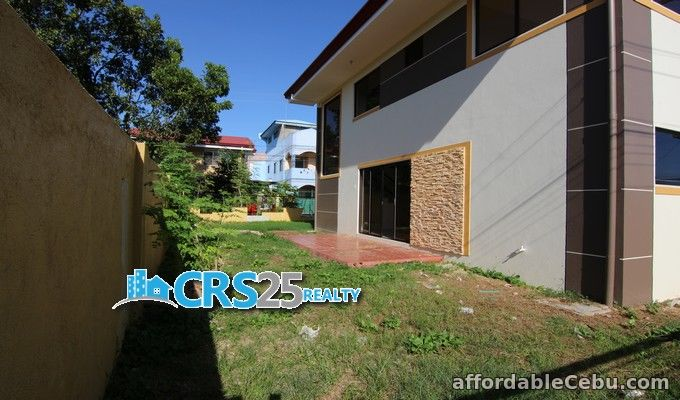 2nd picture of House and Lot for sale with swimming pool in liloan cebu For Sale in Cebu, Philippines
