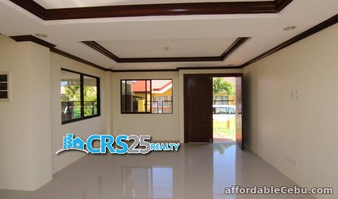 3rd picture of House and Lot for sale with swimming pool in liloan cebu For Sale in Cebu, Philippines