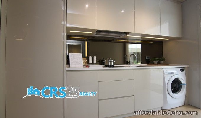 5th picture of Mandani bay condo 1 bedroom for sale in mandaue city cebu For Sale in Cebu, Philippines