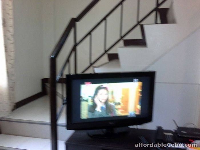 5th picture of For Rent P26K Furnished 2Storey House in Bayswater Subd Lapu Lapu City near Gaisano Grand Mall Basak For Rent in Cebu, Philippines