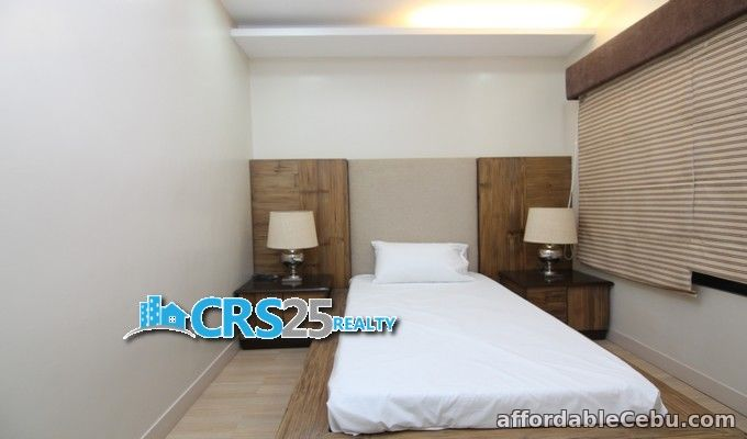 1st picture of for sale house 3 bedrooms with 2 car garage in cebu For Sale in Cebu, Philippines