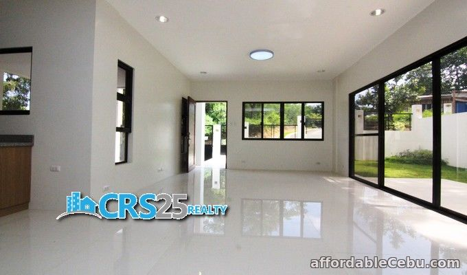 2nd picture of Brand New House and Lot for Sale in Mandaue Cebu For Sale in Cebu, Philippines