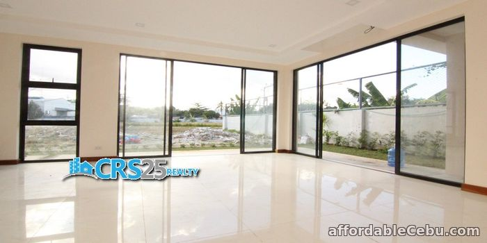 3rd picture of house for sale in Northwood residences mandaue For Sale in Cebu, Philippines