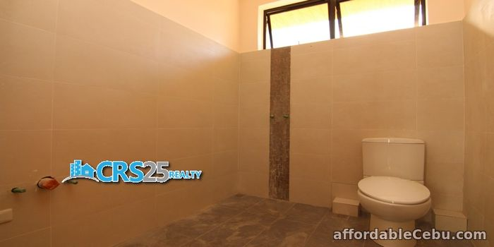 4th picture of house for sale in Northwood residences mandaue For Sale in Cebu, Philippines