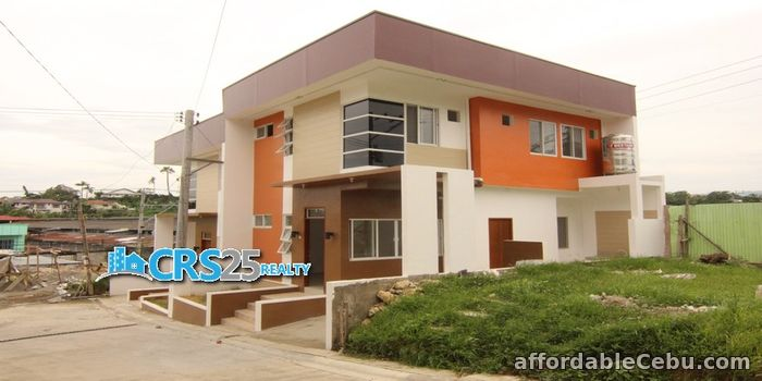 1st picture of 4 bedrooms and 2 storey house for sale in Mandaue city cebu For Sale in Cebu, Philippines
