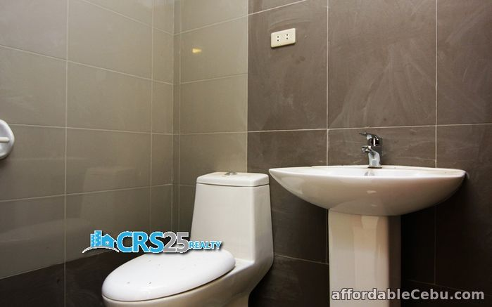 5th picture of Oakwood House and Lot for Sale in Mandaue Cebu For Sale in Cebu, Philippines