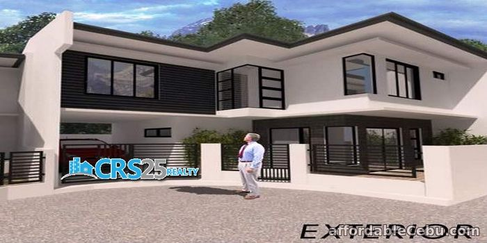 5th picture of 4 bedrooms house for sale in mandaue city cebu For Sale in Cebu, Philippines
