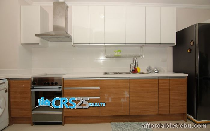 5th picture of 4 bedrooms condo for sale in Talamban cebu city For Sale in Cebu, Philippines