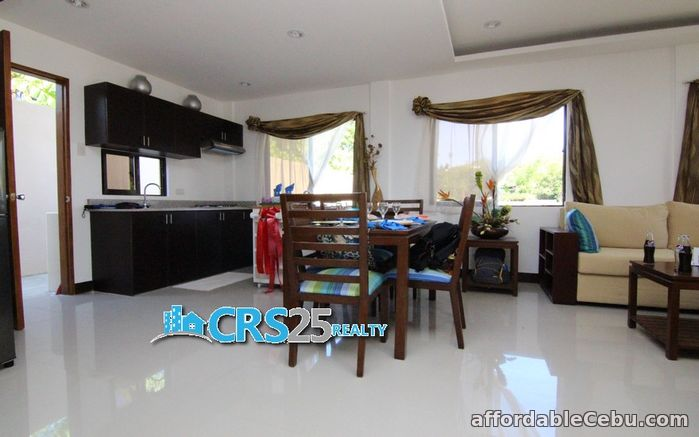 3rd picture of house and lot for sale in consolacion cebu For Sale in Cebu, Philippines