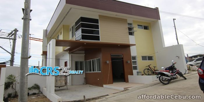 3rd picture of House and lot for sale in Mandaue city cebu For Sale in Cebu, Philippines
