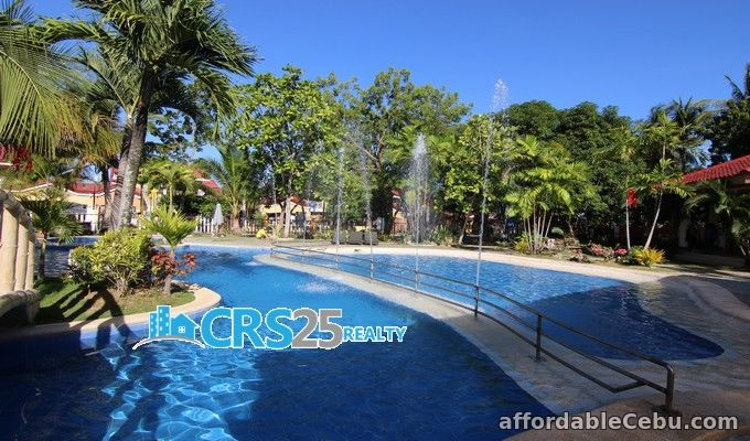 4th picture of house for sale in liloan  cebu single attached 3 bedrooms For Sale in Cebu, Philippines