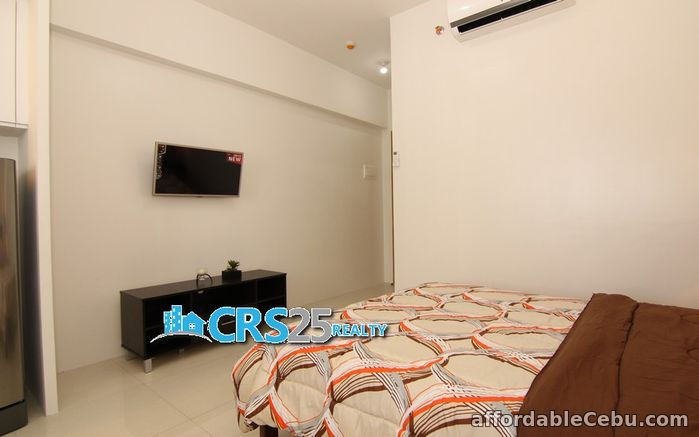 1st picture of condo for rent in cebu city 30k per month For Rent in Cebu, Philippines