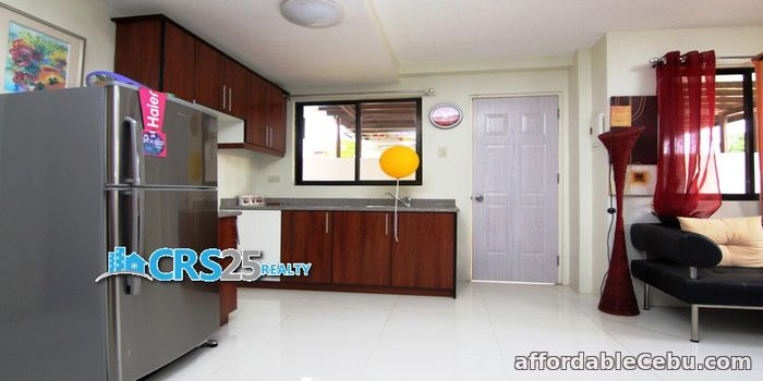 3rd picture of For sale house in mandaue city 2 bedrooms For Sale in Cebu, Philippines