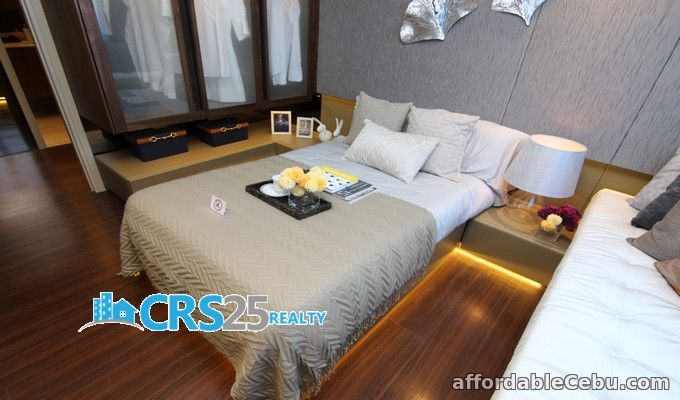 1st picture of 3 bedroom condo for sale in Mandani bay mandaue For Sale in Cebu, Philippines