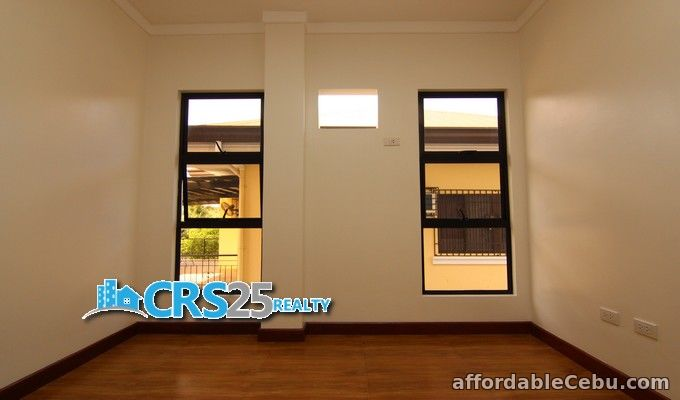 4th picture of 4 bedroom house for sale in talamban cebu with 2 car garage For Sale in Cebu, Philippines