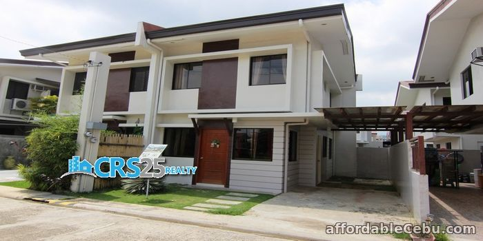 2nd picture of For sale house in mandaue city 2 bedrooms For Sale in Cebu, Philippines