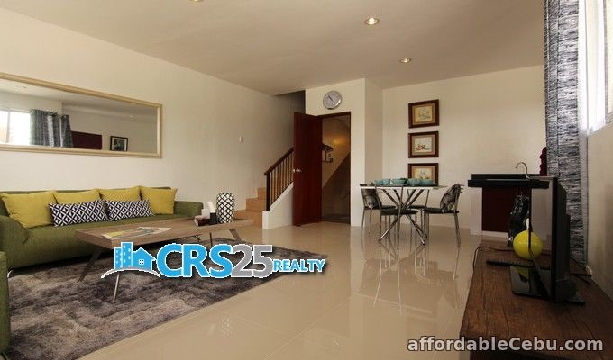 2nd picture of For sale house and lot in Talisay 4 bedrooms For Sale in Cebu, Philippines